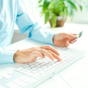 Sprawdzanie zdolności kredytowej