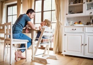 Ile trwa urlop wychowawczy
