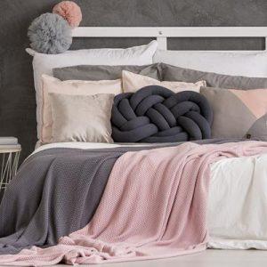 Jakie kolory w sypialni