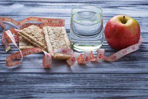 Dieta jabłkowa detoks