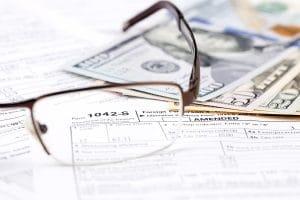 Forma opodatkowania firmy