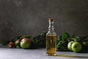 Odchudzanie ocet jabłkowy