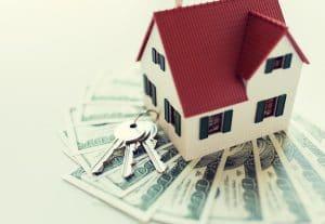 Wcześniejsza spłata kredytu warunki