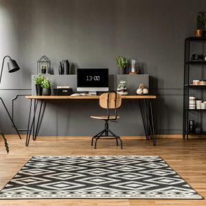 Jak urządzić biuro w domu