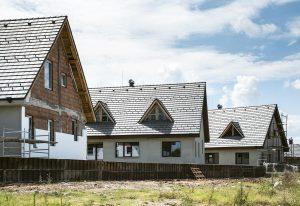 Budowa domu pozwolenie