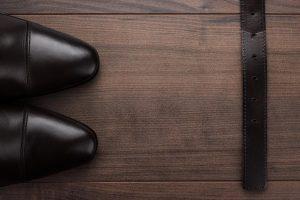 Jak zmniejszyć buty