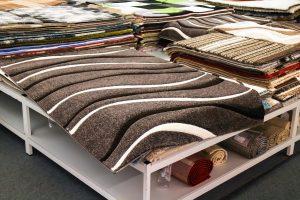 Jaki rozmar dywanu