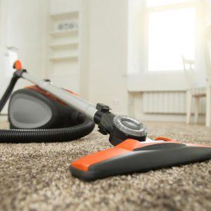 Jaki wybrać dywan do domu