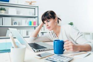 Chroniczne zmęczenie objawy