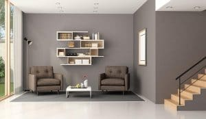 Dekorowanie mieszkania