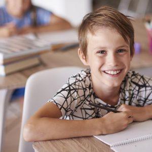 Jak zachecić dziecko do szkoły