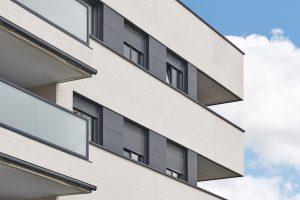 Mieszkanie na kredyt