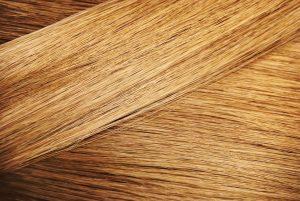 Błędy w farbowaniu włosów