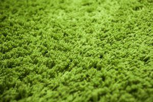 Sposób na czysty dywan