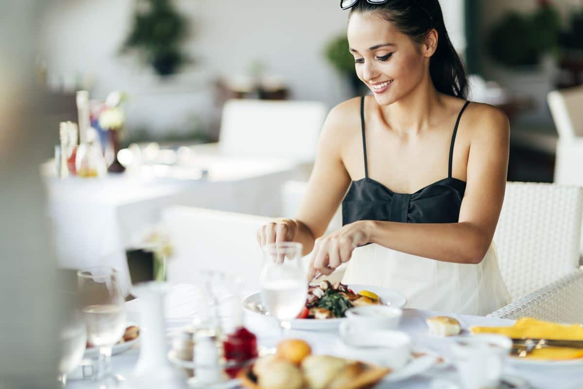 Dieta i kosmetyki
