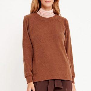 Damska bluza - modna