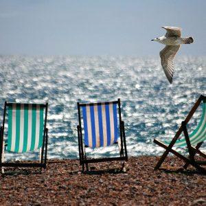 Suplementy diety - jakie wybierać na lato?