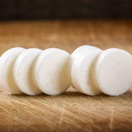 Domowa tabletka na ból gardła