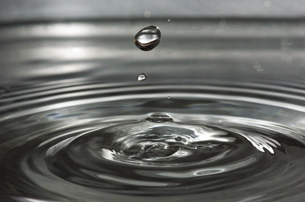 Dopłaty do wody deszczowej