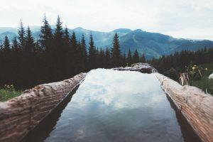 Moja woda