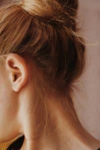 Ból ucha