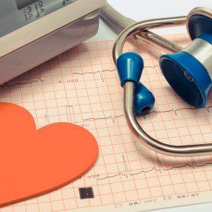 Co powoduje przyśpieszony puls