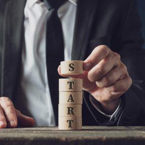 Jak założyć firmę w 2021