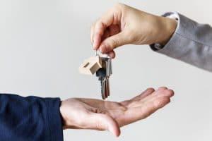 Kupujemy mieszkanie