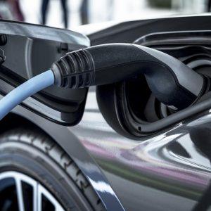 Zalety aut elektrycznych